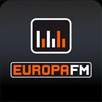 app europa fm