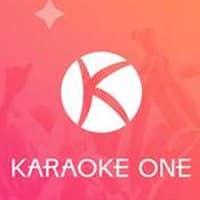 apps para xbox canciones