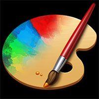 aplicacion para pintar en tablet
