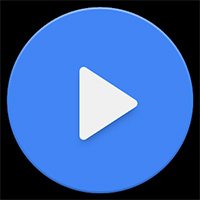 mx player para windows
