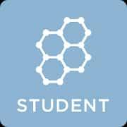 que es socrative student
