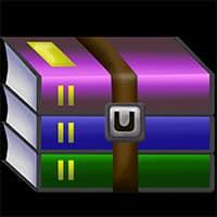 descargar programas para mac
