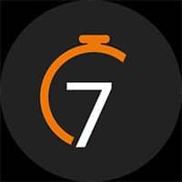 7shifts aplicación para horarios de trabajo