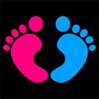 app desarrollo bebe