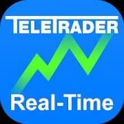 teletrader android app