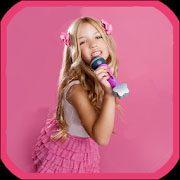 mejor app de karaoke para niños