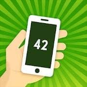 app para desengancharse del movil