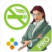 ex fumadores 2020