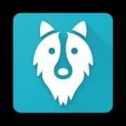 comportamiento canino app