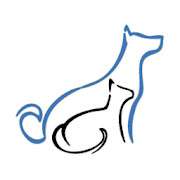 descargar aplicación mascotas bienvenidas