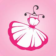 Dressapp, la aplicación de estilo y moda más popular
