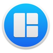 apps para mac gratis