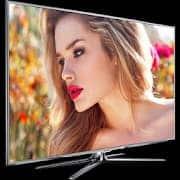 app para ver peliculas y transmitir en smart tv