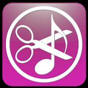 cortar musica mp3 online gratis