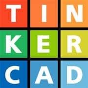 descarga de tinkercad