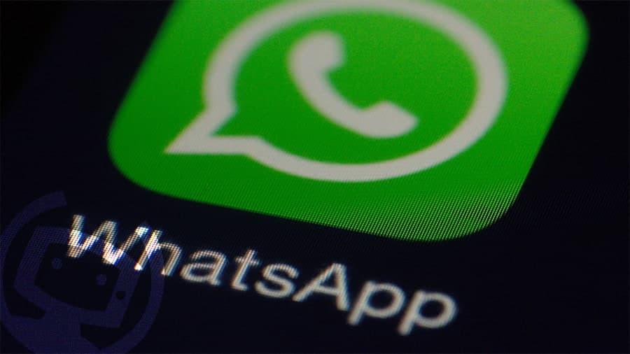 alternativa al whatsapp