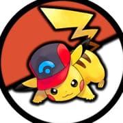 radares pokemon go