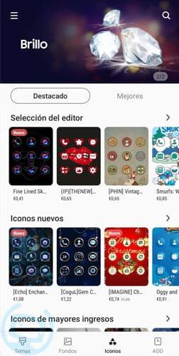 Cómo Cambiar Iconos En Android Con Y Sin Launcher Guía 2021